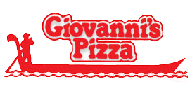 Giovanni's Frozen Pizza