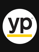 yellowpages-review